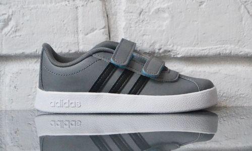 Adidas ADIDAS VL COURT 2.0 CMF I F36401 24,0 EUR