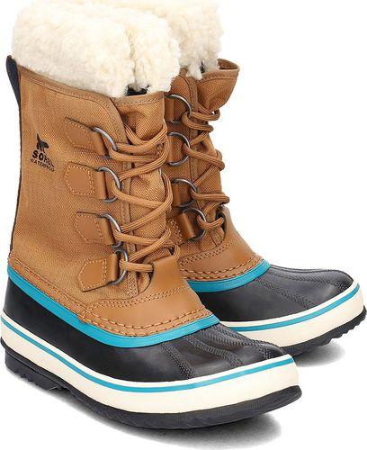 sorel Sorel Winter Carnival - Śniegowce Damskie - NL1495-224 38