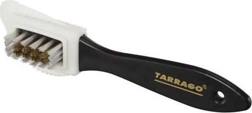 Tarrago Tarrago Brush De Luxe uniwersalny
