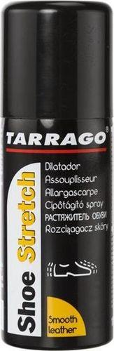 Tarrago Tarrago Shoe Stretch 100ml uniwersalny