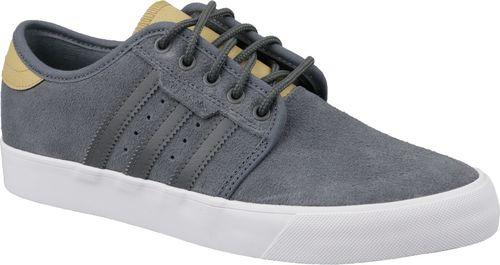 Adidas Buty sportowe  Adidas Seeley DB3143, Rozmiar: 40 2/3