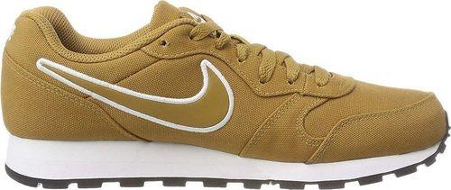 Nike Buty męskie Md Runner 2 Se beżowe r. 41 (AQ9121-200)