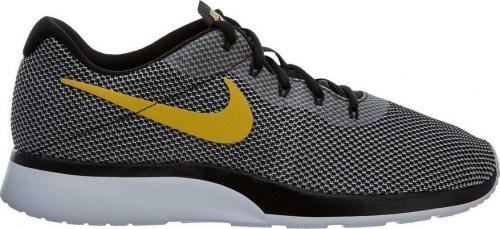 Nike Buty męskie Tanjun Racer szare r. 44.5 (921669 009)