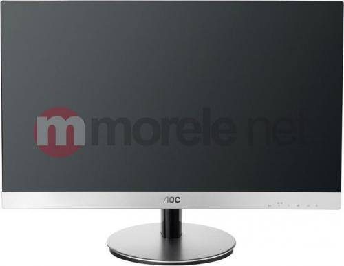 Monitor AOC i2269Vwm