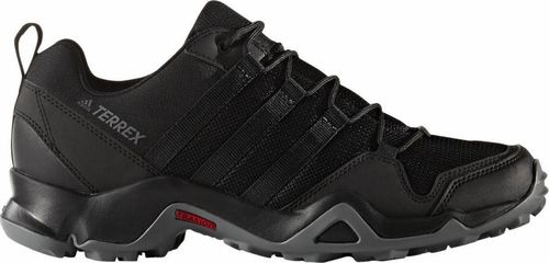 36e29c8434962 Adidas Buty trekkingowe Adidas TERREX AX2R (BA8041) 44 2 3