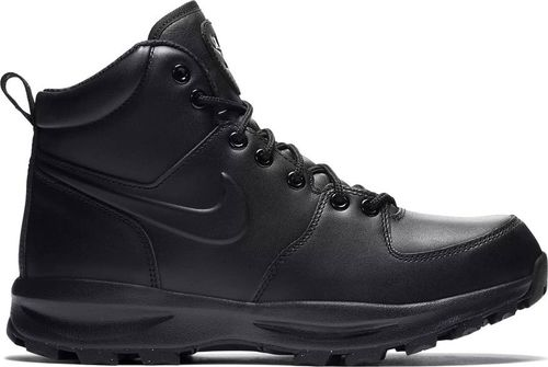 c5102924e0ff Obuwie miejskie męskie Nike - sneakers w Sklep-presto.pl