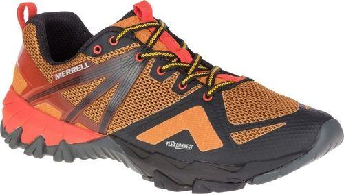 MERRELL Buty trekkingowe męskie MERRELL MQM FLEX (J12341) 44.5