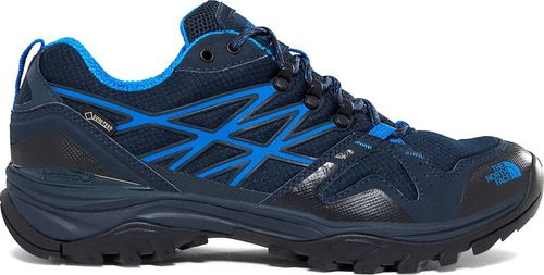 The North Face Buty trekkingowe męskie THE NORTH FACE HEDGEHOG FASTPACK GTX Gore-Tex (T0CXT31SB) 45.5