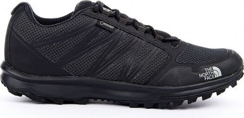 The North Face Buty The North Face LITEWAVE FASTPACK GTX GORE-TEX (T93FX4C4V) 44