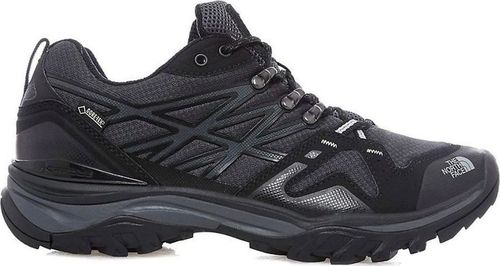 The North Face Buty trekkingowe męskie THE NORTH FACE HEDGEHOG FASTPACK GTX Gore-Tex (T0CXT3C4V) 45.5