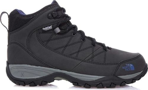 The North Face Buty damskie Storm Strike Wp Waterproof czarne r. 36.5 (T92T3TX6X)