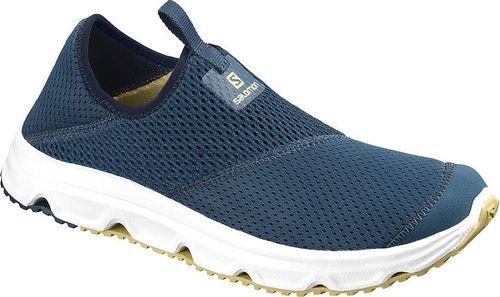 Salomon Buty sandały Relax SALOMON RX MOC 4.0 (406009) 42
