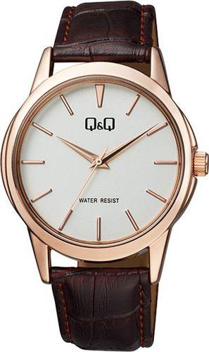 Zegarek Q&Q męski Q860-111