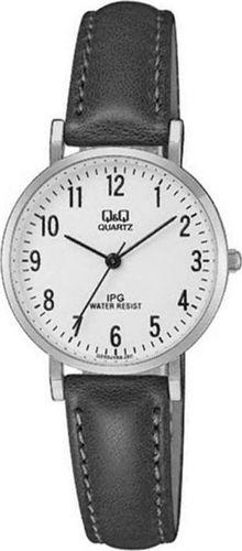 Zegarek Q&Q QZ03-304 Klasyczny