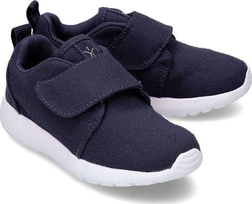 EMU Australia Emu Australia - Sneakersy Dziecięce - K11988 MIDNIGHT 31
