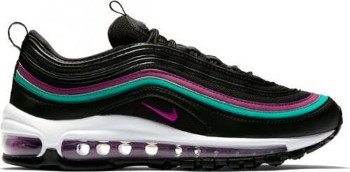 Buty Nike WMNS Air Max 97 Grape 43