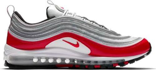 Nike Buty Nike Air Max 97 - 921826-009 44