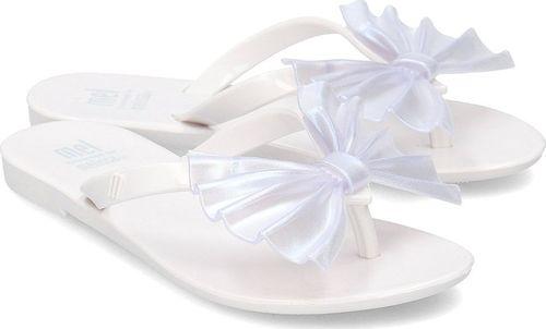 Melissa Melissa Harmonic Bow VI - Japonki Dziecięce - 32446 53391 33