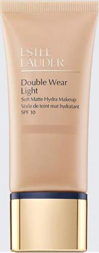 Estee Lauder Podkład do twarzy Double Wear Light Soft Matte Hydra Makeup 1N2 Ecru 30ml