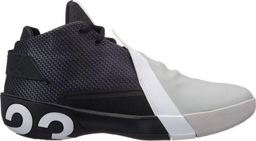 Jordan  Buty Air Jordan Ultra.Fly 3 - AR0044-001 47.5