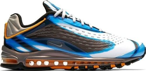 Nike Buty Nike Air Max Deluxe | AJ7831-401 38.5