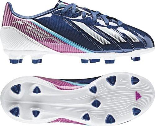 4d52e90415f94 Adidas Buty piłkarskie młodzieżowe adidas F10 TRX FG J V21317 38