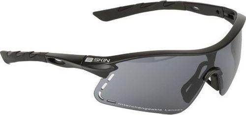 B-skin Okulary B Skin EXPLOIT czarne GL-BS069 uniwersalny