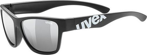 UVEX Okulary juniorskie UVEX SPORTSTYLE 508 53-3-895-2216 uniwersalny