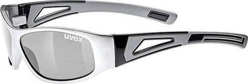 UVEX Okulary UVEX SPORTSTYLE 509 53-3-940-5516 uniwersalny