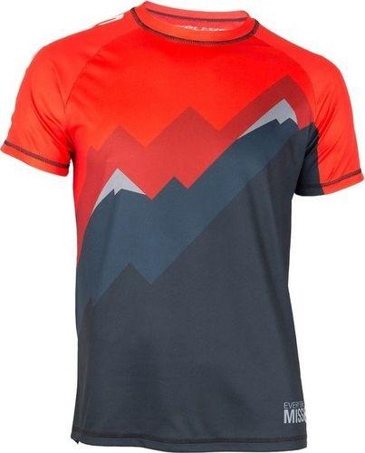 Brubeck Koszulka męska Kelly's LTD Enduro r. XL