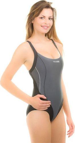 Aqua-Speed Strój kąpielowy Izabel r. 36