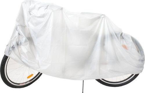 Pokrowiec na rower wodoodporny 200x100 cm uniwersalny