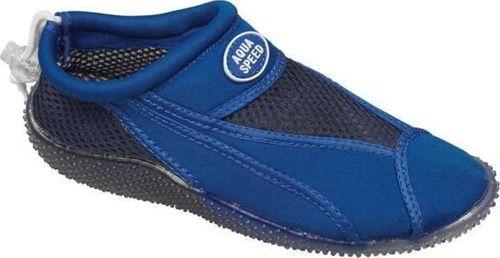 Aqua-Speed Buty do wody Aqua shoe 8 40
