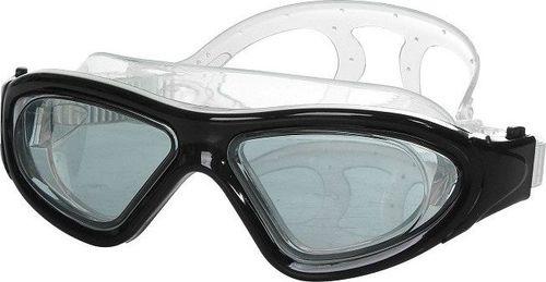 Fluent Okulary do pływania Fluent 8120 uniwersalny