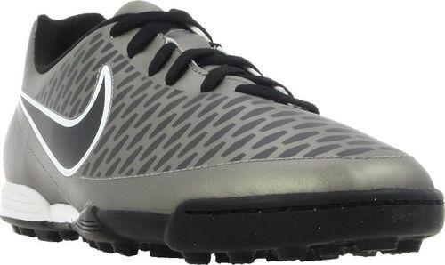 Nike Buty Nike Magista Ola TF 651548-010 44.5