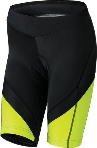 Kross Spodenki Kross DEPART Lady Shorts Lime S