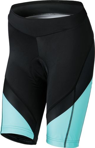 Kross Spodenki Kross DEPART Lady Shorts blue L
