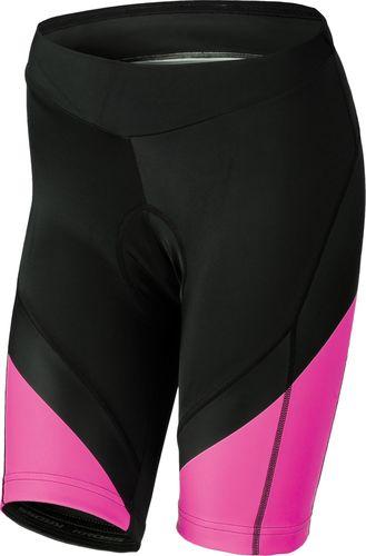 Kross Spodenki Kross DEPART Lady Shorts pink S