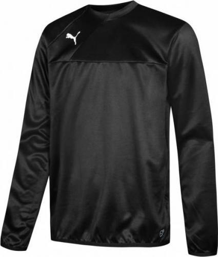 75f391794f09c3 Puma Bluza męska Esquadra Training Sweat czarna r. XL (654380 27)