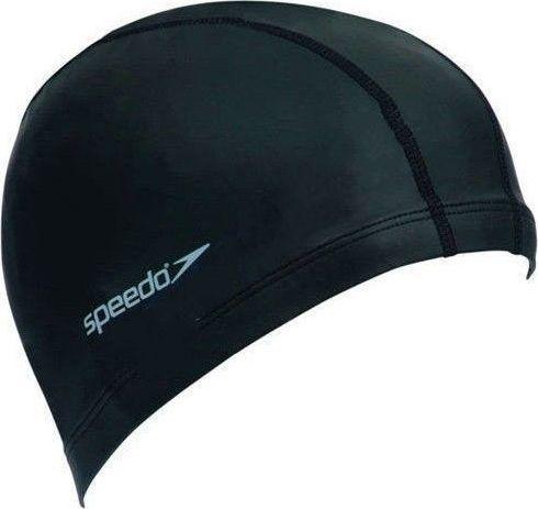 Speedo Czepek pływacki Speedo PACE CAP8720640001 uniwersalny