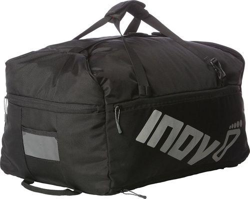 3ee7b3098bdb2 Inov-8 Torba transportowa - podróżna inov-8 All Terrain Kit Bag 40l  uniwersalny