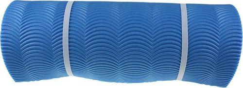 Karimata PF 180x50 10mm niebieska uniwersalny