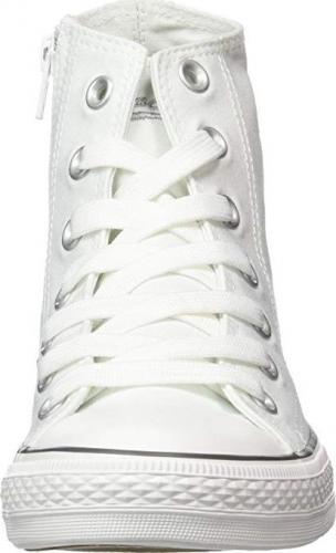 Dockers Trampki damskie białe r. 36 (36UR211-710500)