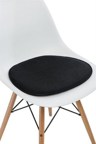 D2 Design Poduszka na krzesło Side Chair uniwersalny