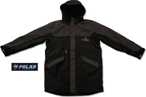 Browning XL Xi-Dry Polar Kurtka (8974004)