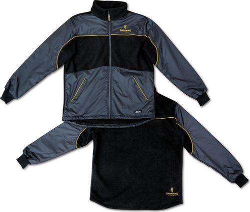 Browning Kurtka polarowa Xi-Dry - roz. XL (8919004)