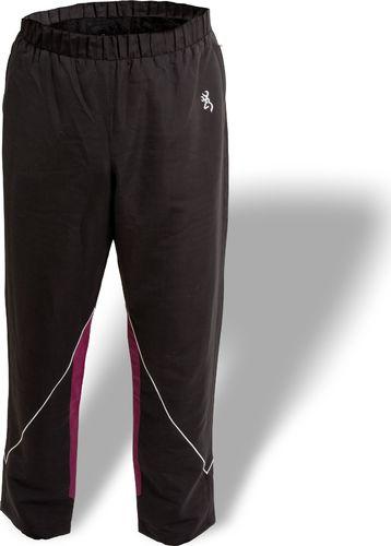 Browning Spodnie dresowe - roz. XXXL (8490005)