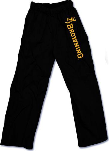 Browning Spodnie Thermo - roz. L (8929003)