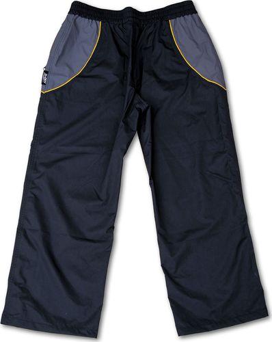 Browning XXL Xi-Dry WR 10 Spodnie (8918005)