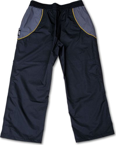 Browning L Xi-Dry WR 10 Spodnie (8918003)